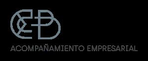 Carlos Barrera Logo