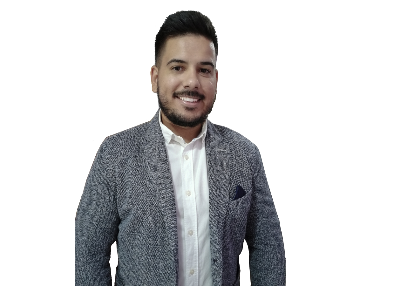 carlos_barrera 2