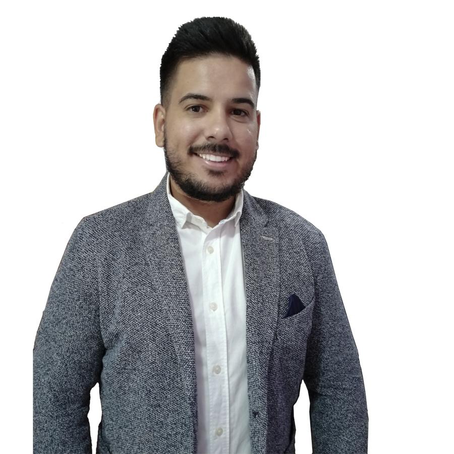 carlos_barrera 3